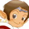 emarcellus's avatar