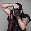 emarek67's avatar