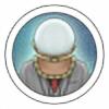 EMAREN-HAYCH's avatar