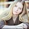 Emari-chan's avatar