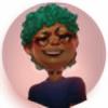 emarru's avatar