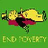 Emart018's avatar