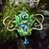 EMasqueradeGallery's avatar