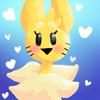 EmasStories's avatar
