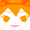 EmasTheWeirdo's avatar