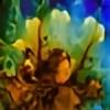 Emasworld's avatar