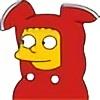 Ematar's avatar