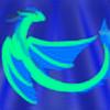 ematati97008's avatar