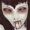 EmaTheVampire's avatar