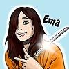 EmaToneva's avatar
