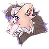 emattis1's avatar