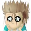 EmaXuratas's avatar