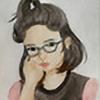 emayestiway's avatar