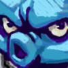 EmaZV's avatar