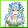 Embala's avatar