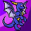 Embarr123456's avatar