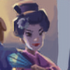 embarrassingfanart's avatar