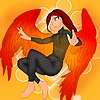EmBearSilly's avatar
