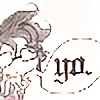eMbeR-bAka's avatar