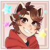 ember-chii's avatar
