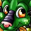 Ember-Eyes's avatar