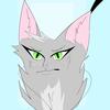 Ember-Jewels's avatar