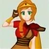 Ember-Light's avatar