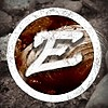 Ember-Newcomer's avatar