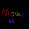 Ember010's avatar