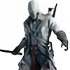 Ember6843's avatar