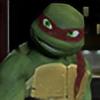 Emberbelle's avatar