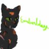 EmberblazeTheWarrior's avatar