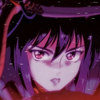Emberbutt's avatar