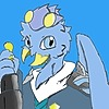 EmberChang's avatar