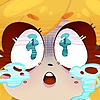 EmberCL's avatar