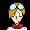 EmberDrag's avatar