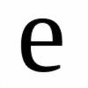 Embered's avatar