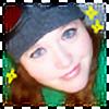 emberelidd's avatar