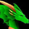 Emberell's avatar