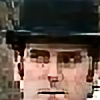 EmberFalcon's avatar