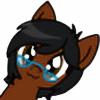 EmberfallPlush's avatar