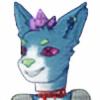 Emberglade's avatar