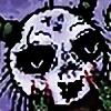 embergram's avatar