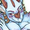 Emberhart's avatar