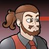 Emberia-Region's avatar