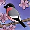 Emberiza's avatar