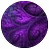 emberleo's avatar
