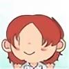 EmberliciousKitten's avatar