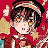 Emberlighting532's avatar