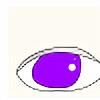 embermclainisachick's avatar